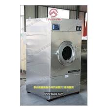 供应蒸汽烘干机、工业烘干机、服装烘干机、电加热烘干机