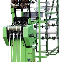 供应FHM高速织带机(万利达机型)