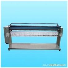 青岛专业制造优质针织卷装布料松布机【图】