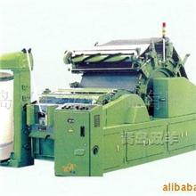 供应优质AF型梳棉机,保质保量,双羊纺机