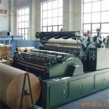 供应优质加宽梳棉机,专业生产厂家,优质产品,双羊纺