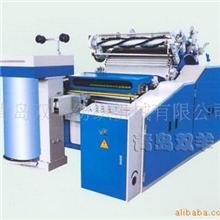 供应AG型梳棉机,优质产品,双羊纺机