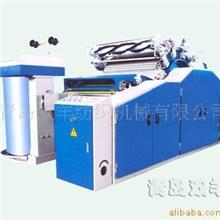 供应AH型梳棉机,专业生产厂家,双羊纺织机械