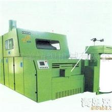 供应FA203A型梳棉机,专业生产厂家,双羊纺机