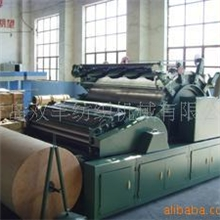 供应优质加宽梳棉机,专业生产厂商,优质产品,双羊纺