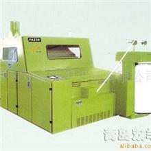 供应FA238型梳棉机,优质产品,双羊纺机