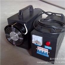SIM-uv系列便携式uv机手提式uv光固机紫外线uv固化机