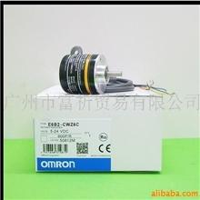 E6B2-CWZ6C欧姆龙omron编码器