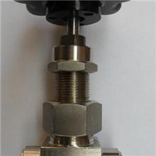 GYJ23Y承插焊超高压截止阀截止阀不锈钢截止阀高压截止阀