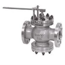 一泰阀门专业生产给水回转式调节阀、调节阀、电动调节阀、阀门