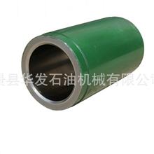 景县厂家直销BW-160泥浆泵配件柱塞泥浆泵配件价格优惠