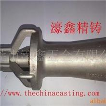 不锈钢阀门、阀体、管件、不锈钢喷嘴螺旋喷嘴