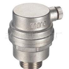 供应ART.1011黄铜自动排气阀