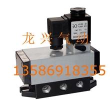 K25DH-25K25HD-25K25D-25老式电磁阀