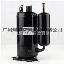 供应海立压缩机BSD122DT-P6AU小型制冷压缩机
