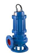 供应排污泵潜水排污泵(大西洋泵业)不锈钢排污泵排污泵厂家