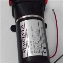 金水仙隔膜泵,FL-44(24V)微型隔膜泵隔膜泵泵高压隔膜泵