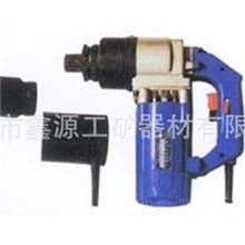 生产供应定扭矩扳手电动液压扳手系列