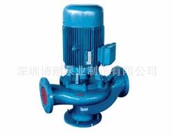 长期供应gw管道排污泵GW25-8-22-1.1管道排污泵