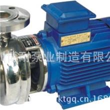 长期批25F-8防腐离心泵不锈钢耐腐蚀离心泵