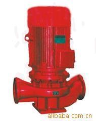 JYWQ型自动搅匀潜水泵潜水排污泵自动排污泵