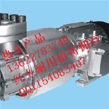 78米高温磁力泵YS-MAPW3000-350°
