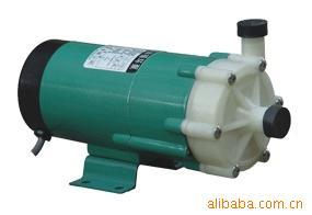 MP微型磁力泵塑料磁力泵小型磁力泵微型水泵微型泵量大从优