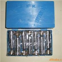 供应高压油泵配件启东高压油泵配件特价高压油泵配件