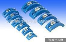 供应模具配件:齿形压板、弓形压板、组合压板