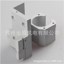 供应cnc加工/精密机械加工/精密零件加工
