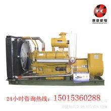 300KW发电机发电机组柴油机,广州发电机