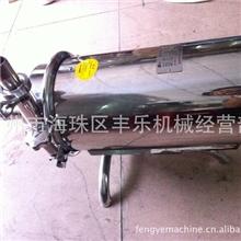 卫生泵BAW卫生泵不锈钢饮料泵食品泵