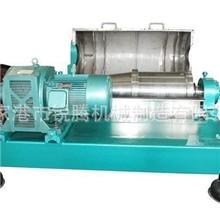 LW系列卧螺沉降式离心机,沉降式离心机,LW离心机,高速离心机