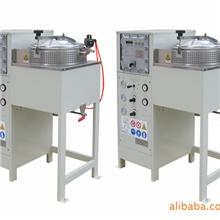 AV60真空减压蒸馏回收一体机
