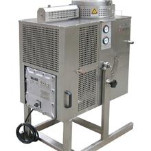天那水甲苯稀释剂蒸馏回收设备