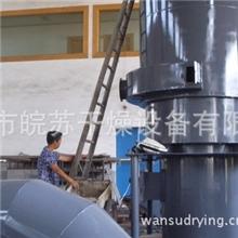 热风炉燃煤热风炉节能炉燃油热风炉间接热源