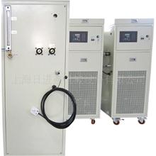 水冷式冷冻机-低温冷冻机-上海冷水机冷冻机-螺杆式冷水机冷冻机