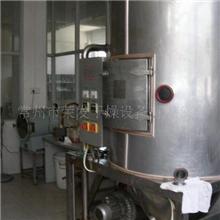 LPG系列高速离心喷雾干燥机设备