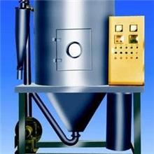 供LPG系列高速离心喷雾干燥机