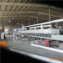 临汾蘑菇干燥设备/定制微波蘑菇干燥烘干设备/鑫弘微波干燥设备