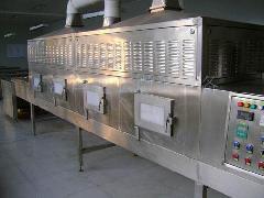 临汾核桃干燥设备/微波核桃干燥烘干设备/鑫弘微波干燥设备