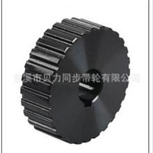 精品推荐塑胶齿轮减速齿轮齿轮加工定制