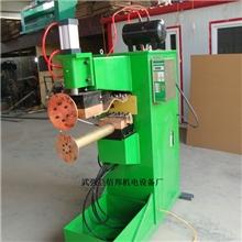 厂家直销滚焊机FN横向缝焊机环向滚焊机自动缝焊机气动缝焊