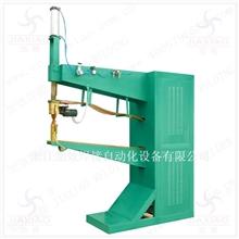 供应【加效】牌自动缝焊机滚焊机水塔焊接设备水塔焊机