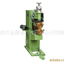 滚焊机、缝焊机、油箱焊接专机、洗物盆焊机、钢带焊机