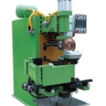 供应台湾欧特斯SMD-40中频逆变滚焊机