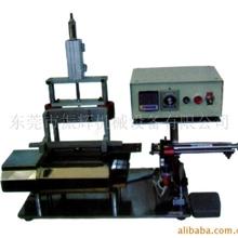 供应自动焊锡机