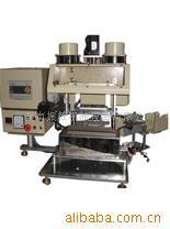 供应CNC整排式焊锡机(自动粘松香)