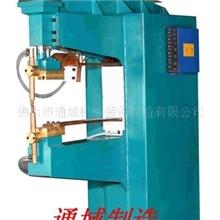 供应广东通域200KVA长臂气动排焊机