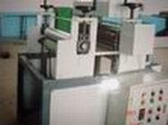 青岛易非电热熔套生产线厂家供应